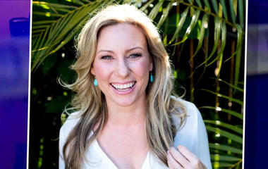 Why were cameras off when Minn. officer opened fire on yoga teacher?
