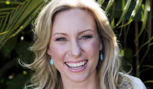 Police chief calls for outside probe into shooting death of yoga teacher