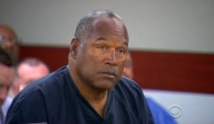O.J. Simpson parole hearing: Even freedom could carry a price