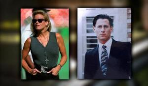 Nicole Brown Simpson, Ron Goldman murder case remains unsolved