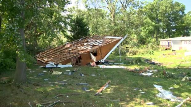 170724-CBS-巴尔的摩龙卷风损伤01.JPG