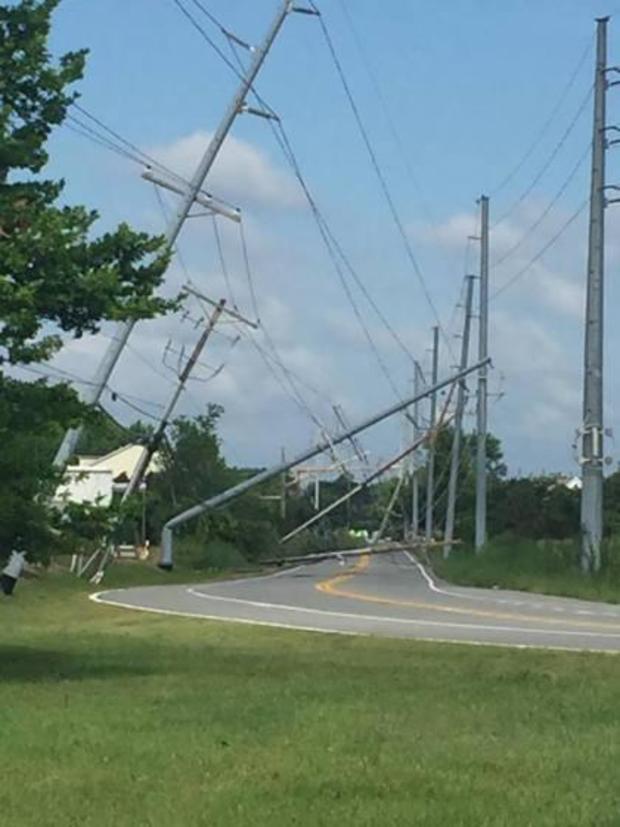 170724-CBS-巴尔的摩龙卷风损伤04.jpg