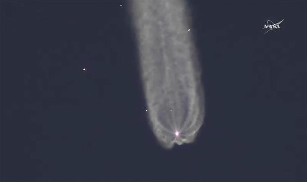 072817-launch2.jpg