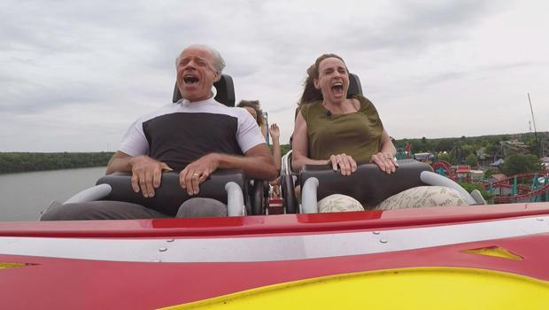 roller-coasters-faith-salie-on-superman-ride-with-arthur-levine-620.jpg