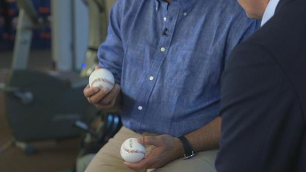 baseballs-in-hand.jpg