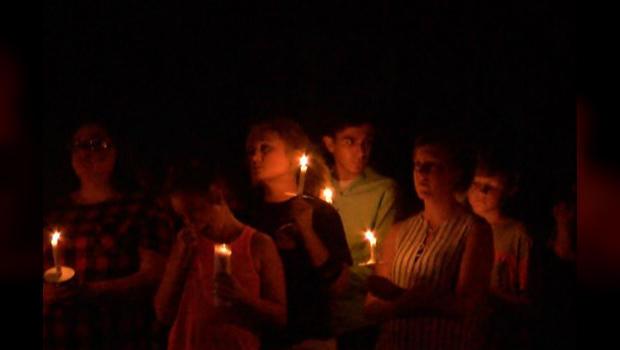 candlelight-vigil.jpg#