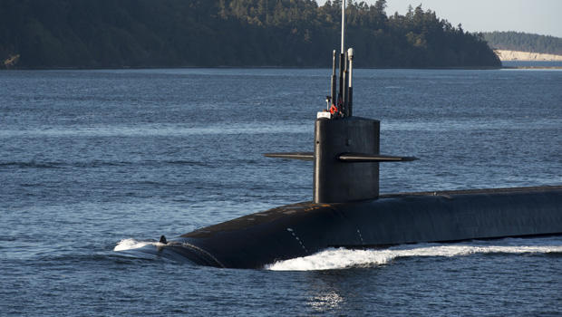 uss-kentucky-us-navy-620.jpg