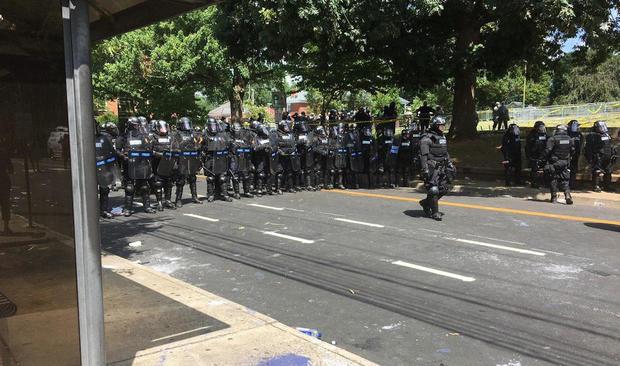 police-riot-gear-va-protest.jpg