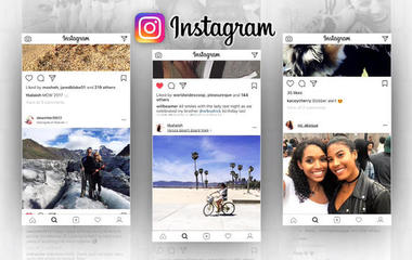 Instagram is trying to eliminate hate