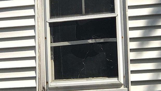 170817-NH-GOP-HQ-vandalism.jpg