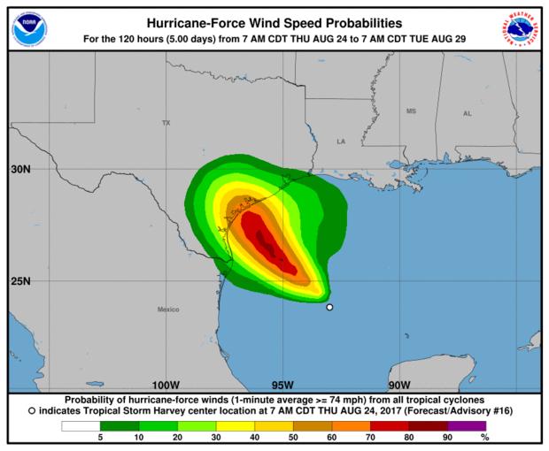 飓风texas.png