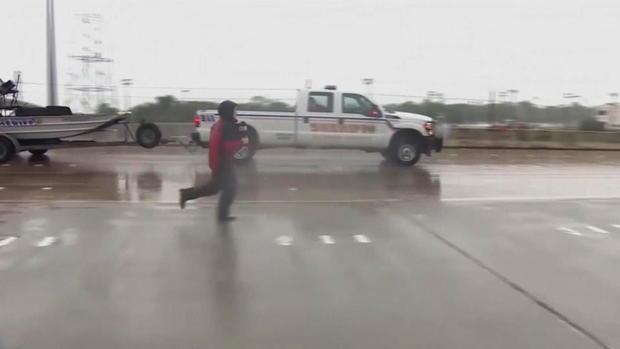 CTM-0828-khou  - 布兰迪·史密斯 - 休斯顿flood.jpg