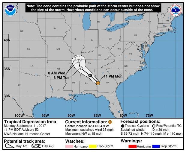 170911-NHC-IRMA-热带depression.jpg