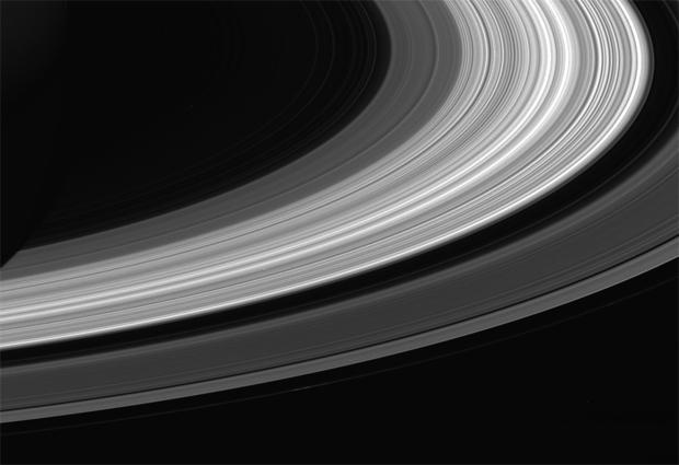 091517-rings1.jpg