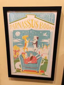 parnassus-books-sign-244.jpg