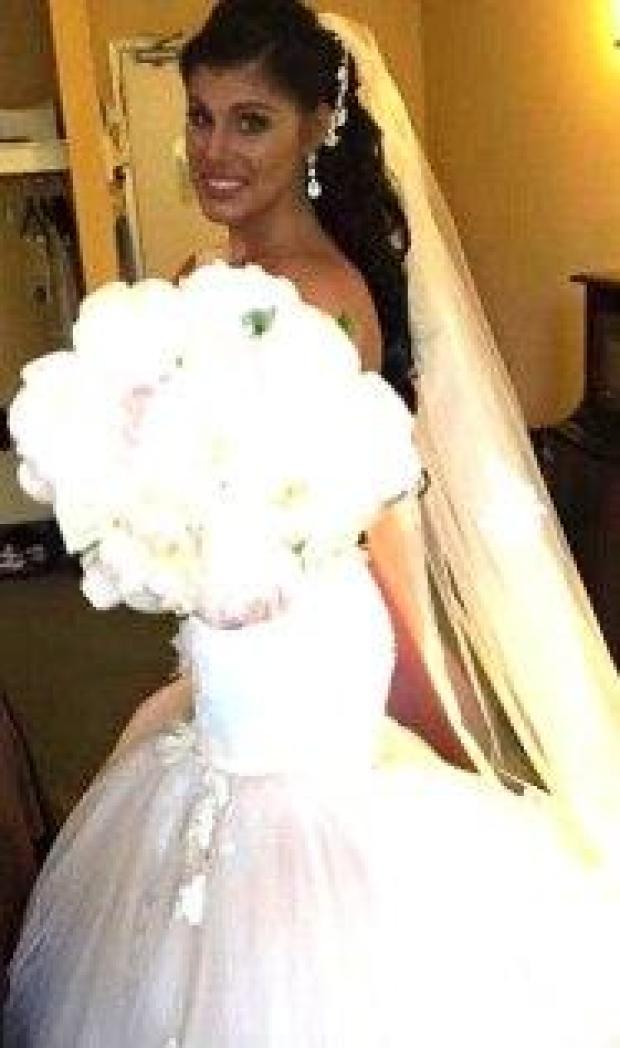 麦考密克 - 新娘,dress1.jpg