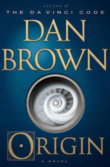 origin-dan-brown-cover-doubleday-244.jpg