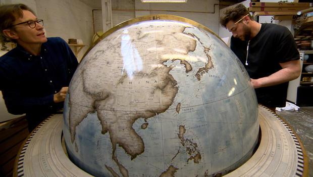 全球制造商 - 丘吉尔620.jpg