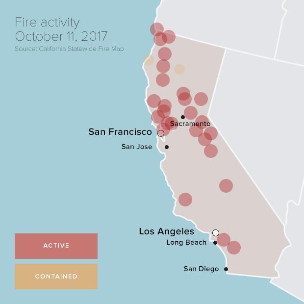 map-wildfires-v2-1.jpg