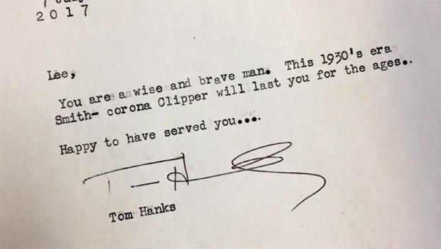 congratulations-new-owner-note-from-tom-hanks-620.jpg