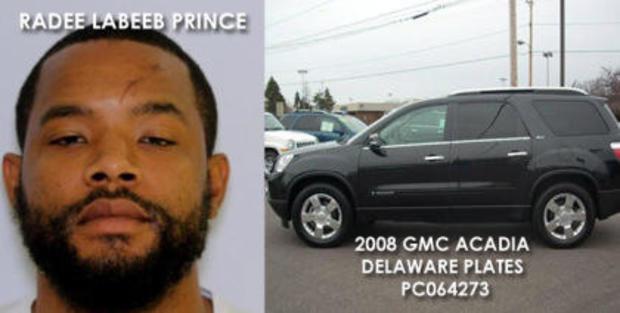 犯罪嫌疑人,和车换fb.jpg