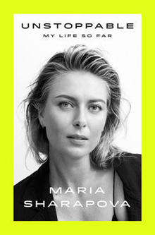 unstoppable-maria-sharapova-cover-macmillan-244.jpg