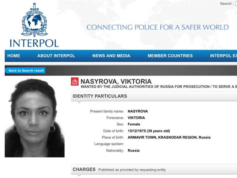 nasyrova-interpol.jpg