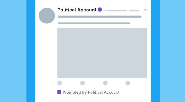 twitter-political-ad-mockup.jpg