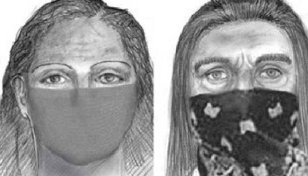 帕皮尼-suspects.jpg
