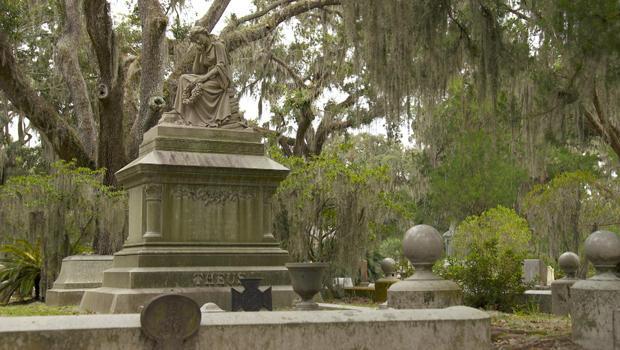 文德公墓,纪念碑-620.jpg