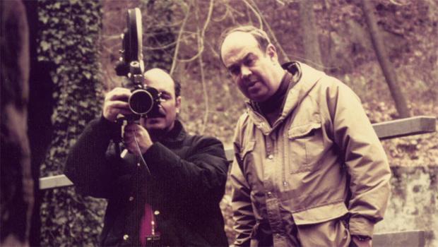 查尔斯 - 库拉尔特-摄像师-的Izzy-bleckman-620.jpg