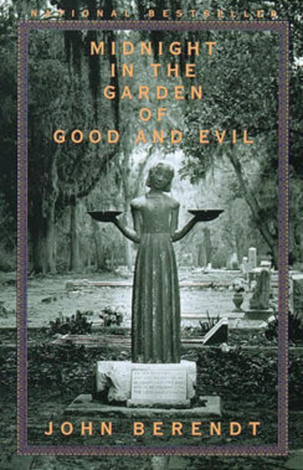 午夜在最花园的好和邪恶盖-244.jpg