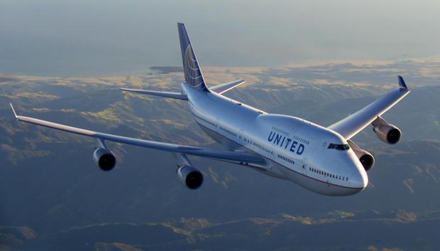 747  - 空气 - 联合国 -  620.jpg