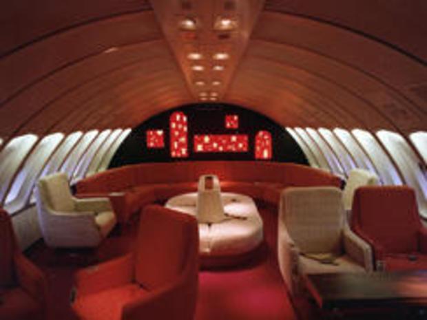 波音阿维安卡-747,休息室,6wk16313.jpg
