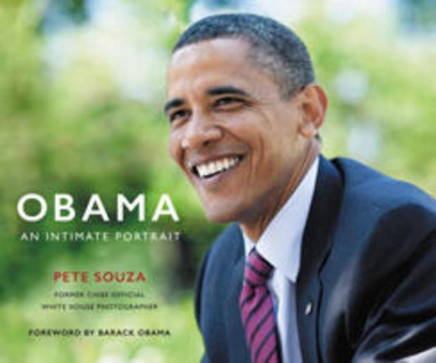 奥巴马的亲密肖像,小棕盖244.jpg