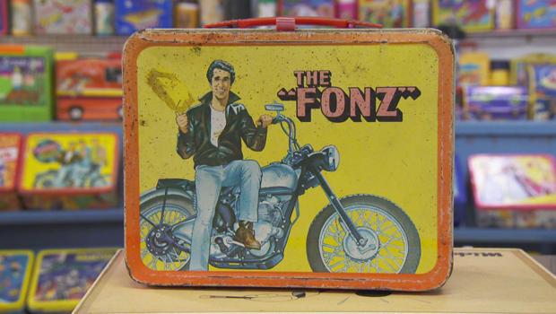 午餐盒快乐天最的Fonz-620.jpg