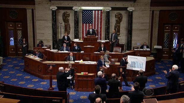 cordes-congress-tax-bill-2017-11-16.jpg