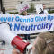Net neutrality repeal means your internet may never be the same