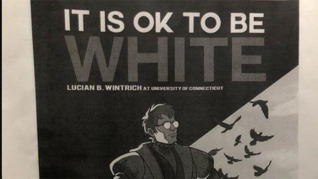 wintrich,康涅狄格大学,2017-11-28.jpg