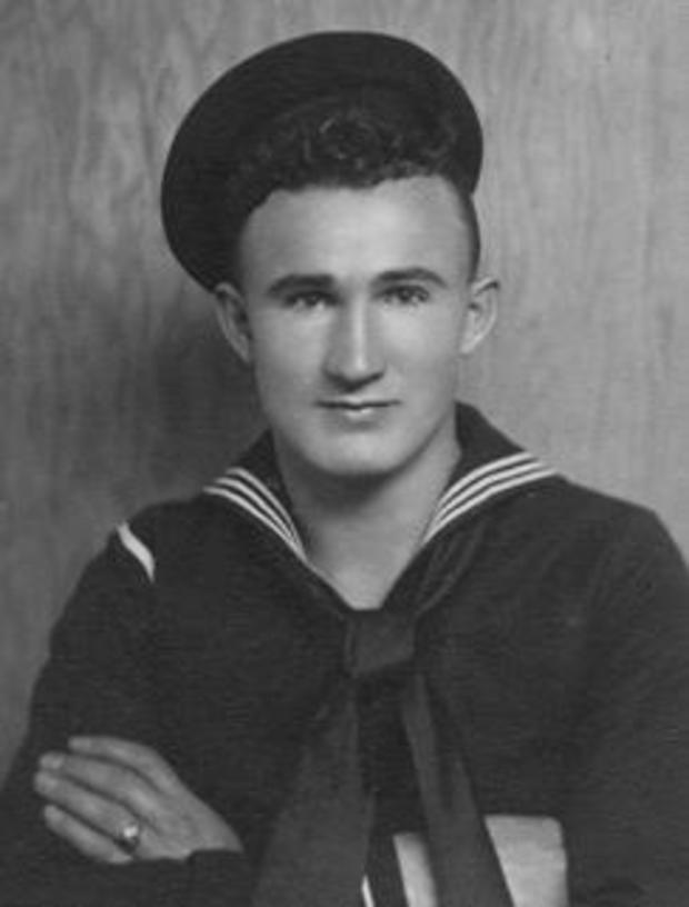 水手长的队友-二等约瑟夫-1-乔治 -  244.jpg