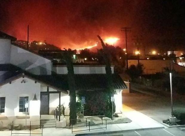 托马斯 - 火california.jpg