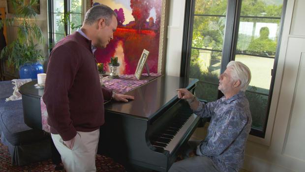 michael-mcdonald-at-piano-jim-axelrod-620.jpg