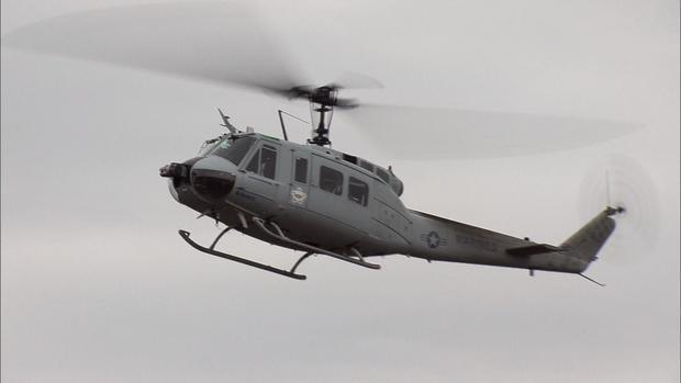 1212直升机 - 马丁material.jpg