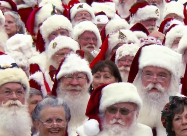 圣诞老人功能于布兰森,mo.jpg