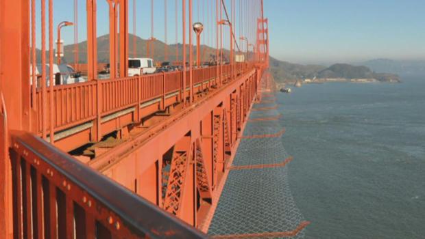 金门桥自杀,艺术家再现-的净620.jpg