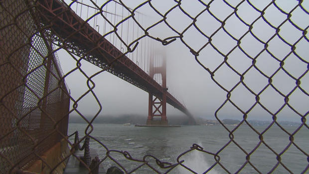 金栅极桥自杀-B-620.jpg