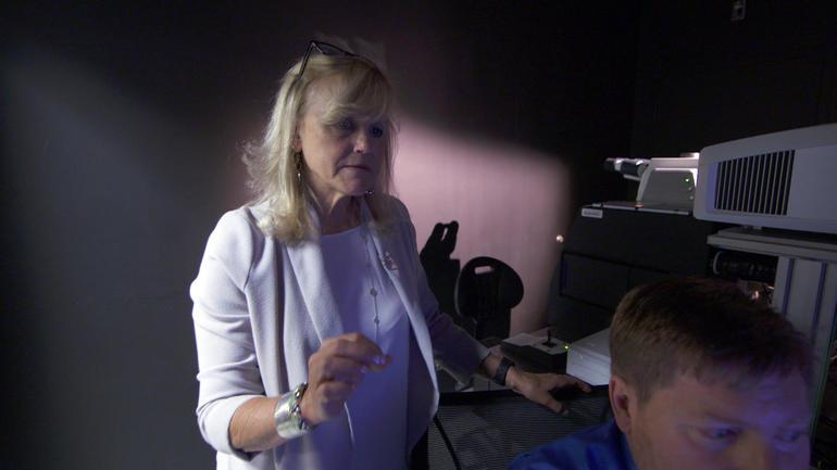 dr-ann-mckee-with-scan.jpg