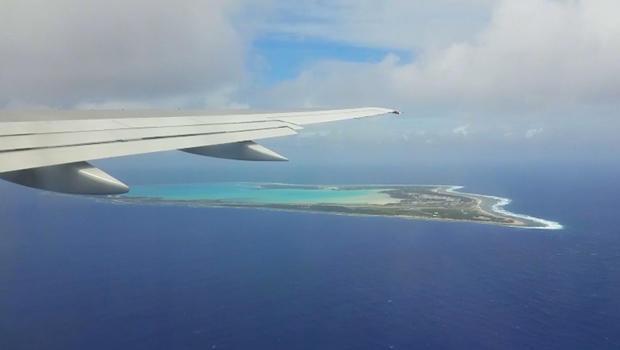 唤醒岛环礁 - 空中 - 视图 -  620.jpg
