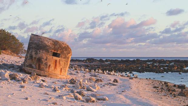 唤醒岛环礁碉堡-620.jpg
