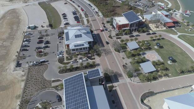 CTM-011618-SolarCity公司-1.JPG